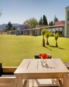 Entre Cielos Wine Resort - Mendoza, Argentina #Jetsetter  http://www.jetsetter.com/hotels/argentina/mendoza/2804/entre-cielos-wine-resort?nm=serplist=9=image