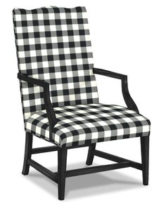 1000 Images About Ethan Allen Vintage Country On