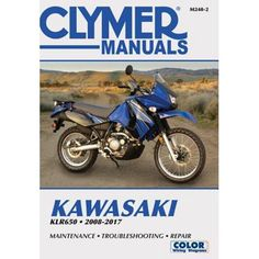 O-RING DRIVE CHAIN FITS KAWASAKI KL650 KLR650 1987-2013 GREEN