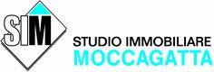 MOCCAGATTA Studio Immobiliare