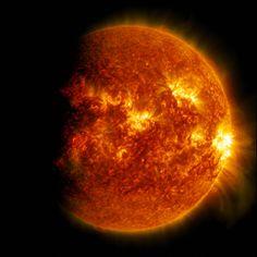 2-28-14_eclipse.jpg