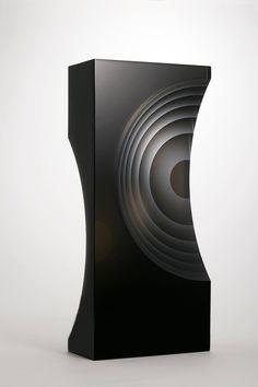 Extraordinary-Glass-Sculpture-by-Japanese-Artist-Yukako-Kojima-5