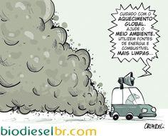 https://geoforenergy.files.wordpress.com/2011/08/poluicao540.jpg