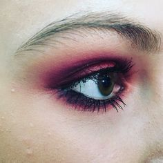 Make Up, Cosmetics, Style, Makeup, Beauty Products, Bronzer Makeup, Drugstore Makeup