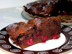 Пошаговые рецепты вкусных блюд с фото от Айдиго.