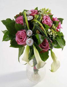 Gentle Flowers in Minto NSW