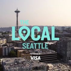 You want to explore Seattle like a local. We'll show you how to tap into the best spots with just your phone.