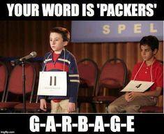 Dallas Cowboys Football, Football Memes, Sports Memes, Redskins Meme, Broncos, Cowboys Memes, Fedex Field, Nba Memes, Washington Redskins