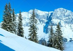 Realistic Graphic DOWNLOAD (.ai, .psd) :: http://jquery-css.de/pinterest-itmid-1006638544i.html ... Winter mountain landscape ...  austria, blue, calm, europe, fir, hill, hochkoenig, hochkonig, landscape, morning, mountain, nature, outdoor, range, ridge, rock, scenic, season, sky, slope, snow, spruce, sunny, tree, view, winter  ... Realistic Photo Graphic Print Obejct Business Web Elements Illustration Design Templates ... DOWNLOAD :: http://jquery-css.de/pinterest-itmid-1006638544i.html