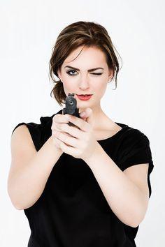 Paulina www.mariuszkaszuba.pl