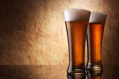beer photograph - Google Search
