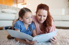 5 módszer arra, hogyan segítheted gyermeked lelki egészségét