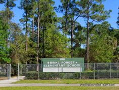Wellington Homes for Sale near Binks Forest Elementary School.  If you are looking to buy a home near Binks Forest Elementary School in Wellington Florida contact us today and we will guide you through the entire process from start to finish!