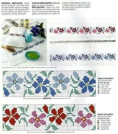 Thrilling Designing Your Own Cross Stitch Embroidery Patterns Ideas. Exhilarating Designing Your Own Cross Stitch Embroidery Patterns Ideas. Cross Stitch Bookmarks, Cross Stitch Borders, Cross Stitch Alphabet, Cross Stitch Flowers, Cross Stitch Designs, Cross Stitching, Cross Stitch Patterns, Learn Embroidery, Cross Stitch Embroidery