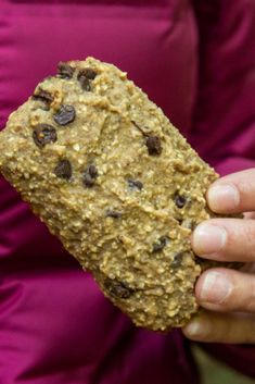 Healthy Protein Breakfast, Healthy Snacks, Summer Recipes, Fall Recipes, Sweet Bread, Granola, Food Videos, Kids Meals, Bread Recipes