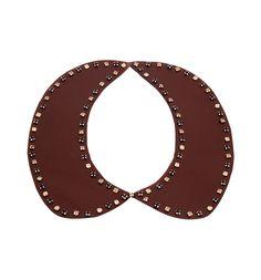 collar / yaka http://www.galimod.com/?urun-784-nur-altay-button-yaka