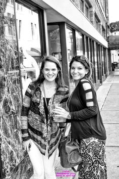 Elizabeth & Whitney from Georgia are in Mobile for Mardi Gras 2014  PHOTO BY: J CARTIER, PHOTOGRAPHER DAPHNE, ALABAMA