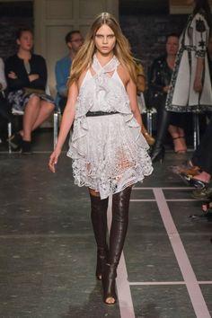 Givenchy-verao2015-paris-56