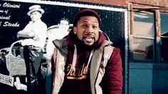 """Da' T.R.U.T.H. feat. Thi'sl, Flame, Trip Lee """"Hope"""" Official Music Video"""