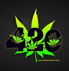 420 Meaning Weed Pictures Pics Cannabis Wallpaper Inhale