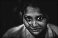 Emerging Photographers, Best Photo of the Day in Emphoka by Ashok Saravanan Ay, https://flic.kr/p/uMErqx