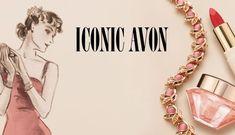 CLAUDIA COLON's Avon Online Store Online Signs, Avon Online, Avon Representative, Brochures, Lisa, Digital, Store, Stuff To Buy, Larger