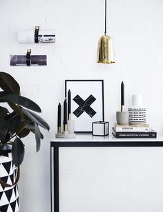 DAILY IMPRINT | Interviews on creative living: STYLIST LUCIA BRAHAM - Interview + More Images http://www.dailyimprint.net/2015/09/stylist-lucia-braham.html