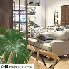 The new store on Liebig St is glorious! Come for a champers to celebrate its opening. #Warrnambool #retail #shop3280  #Repost @provincialhomeliving  VIP evening at Warrnambool 5pm-8pm Enjoy a wander through chat with the team and enjoy a little bubbly on us! See you there! by southwestbiz