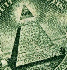 illuminati all-seeing-eye