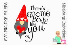 10 Romantic Glow Stick Ideas For Valentines – Glow Stick Wiki Valentine Messages, Valentines, Valentine Sayings, Valentine Cookies, Valentine Ideas, Monogram Frame, Glow Sticks, Embroidery Files, Gnomes