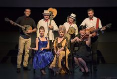 NYXTOΣΚΟΠΙΟ: Μουσική παράσταση «Σαν παλιό Σινεμά»  αφήγηση-παρο... https://nuxtoskopio.blogspot.gr/2018/01/blog-post_97.html