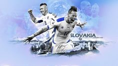 Slovakia Football team Wallpapers Find best latest Slovakia Football team Wallpapers for your PC desktop background & mobile phones.
