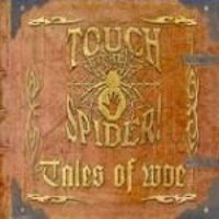 """""""A reinvention of proto doom!  And this time I feel comfortable calling the release a proto doom album. 'Tales of woe' is heavier and gloomier than its predecessors ... a release which is to become a classic in its own genre.""""  Doom-metal.com"""