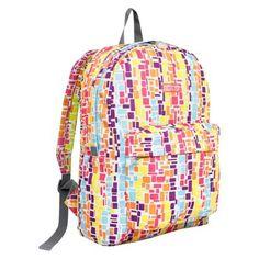 cute backpacks for girls,girls backpacks