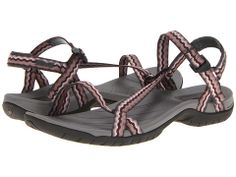 Teva Zirra Maat Brown Zappos.com $55.99  Cheaper that the Chacos