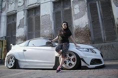 """STANCENATION INDONESIA http://ift.tt/2tS9dCm - """"wheel fitment & stanced cars"""" : @edwardempire #stancenationesia . Follow the Crew : @autoji @stancerangers @briomodifikasi @lowstyleindonesia . If you enjoy beautiful cars & photography you'll feel right at home. #indonesiancarmodified #indonesiancarsenthusiast #cars #simpleandlow #carlifestyle #westfitmentsociety #eastprojectcc #gettinlow #photooftheday #staticlife #lowstyleindonesia #happyfitment #southsociety_indonesia #likeforlike #rotiform…"""