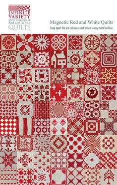 quilts!! robbi_sullivan
