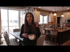 Steps To Take For Your Dream Kitchen! - YouTube