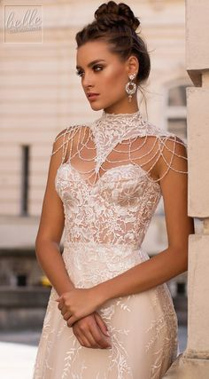 Sexy Wedding Dresses, Wedding Gowns, Wedding Dress Gallery, Sophisticated Bride, Wedding Dress Accessories, Bridal Collection, Bridal Gowns, Marie, White Dress