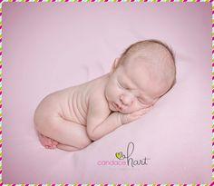 Candace Hart Photography Monmouth Children Photographer_0275.jpg