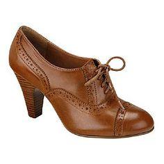 Womens MARIPE  Rack room shoes (44.99)