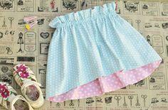 детская юбка из хлопка - Поиск в Google Sewing Ideas, Summer Dresses, Google, Skirts, Fashion, Moda, Summer Sundresses, Fashion Styles, Skirt