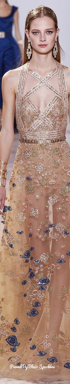 Find More at => http://feedproxy.google.com/~r/amazingoutfits/~3/6EE8ku1goRg/AmazingOutfits.page