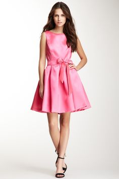 Pin by Kimmi K on little coloured dress | Pinterest | Pink dresses