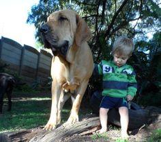 Filas loves!!! children