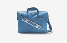Freitag, Taschen aus alten LKW-Planen http://www.freitag.ch/