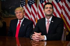 The GOP have no idea how to replace the ACA and continue some semblance of care for the 20 million people the law covers, so they've come up with a solution: delayed implementation until 2020, after the next presidential election, in order to avoid a voter backlash.