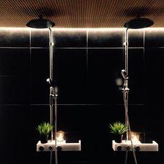 Valaistus Saunas, Lightning, Bathtub, Bathroom, Haku, Google, Standing Bath, Washroom, Bathtubs