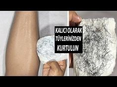 Aikido, Diy And Crafts, Lettering, Youtube, Health, Vogue, Pictures, Skin Care, Salud