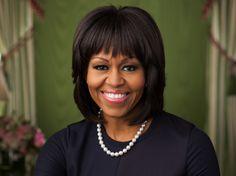 Michelle Obama confirma aparição em #ParksandRecreation